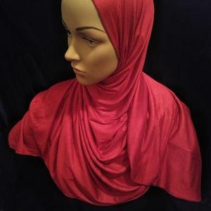 Premium Jersey Hijab Made in Dubai UAE